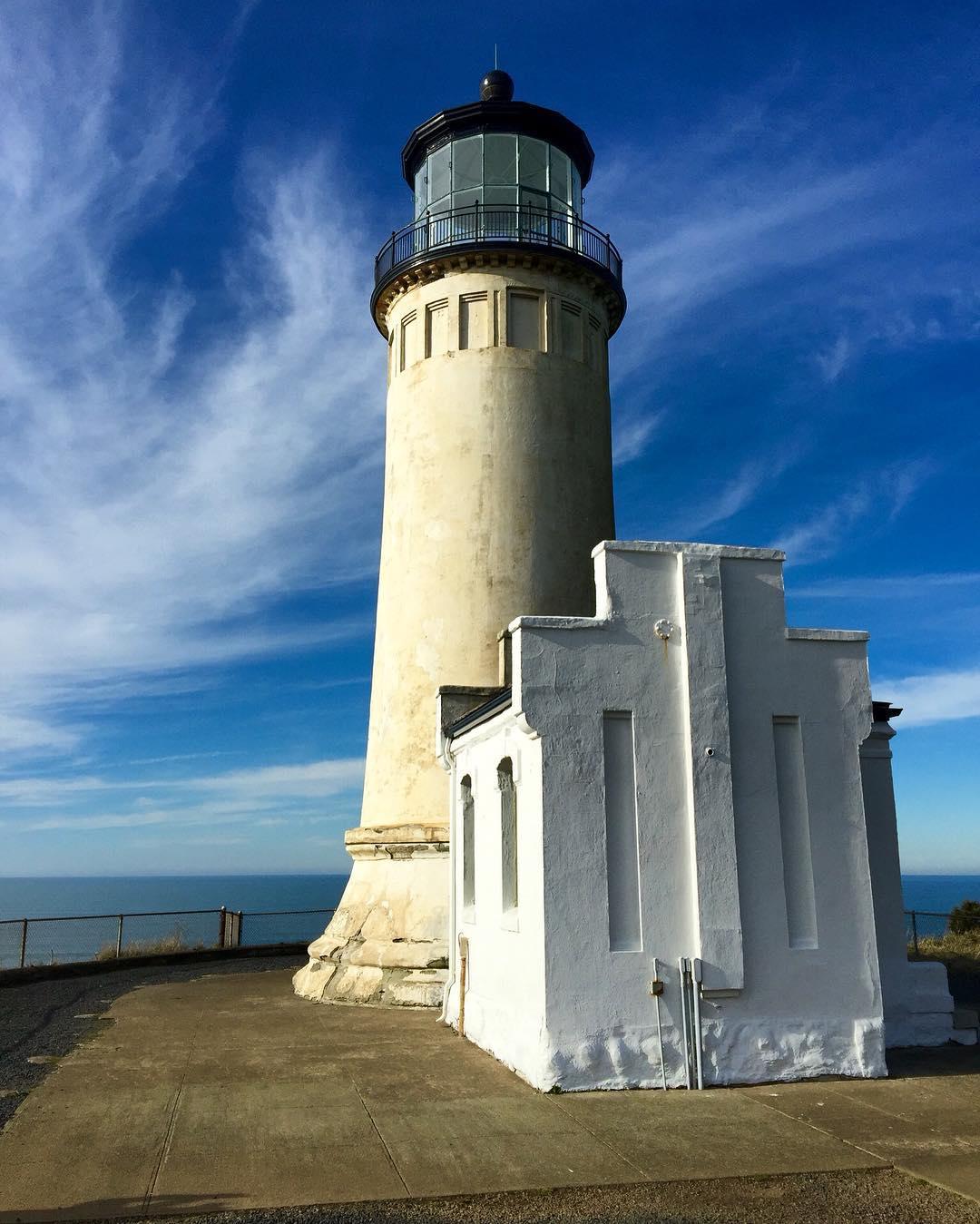 north_end_lighthouse.jpg