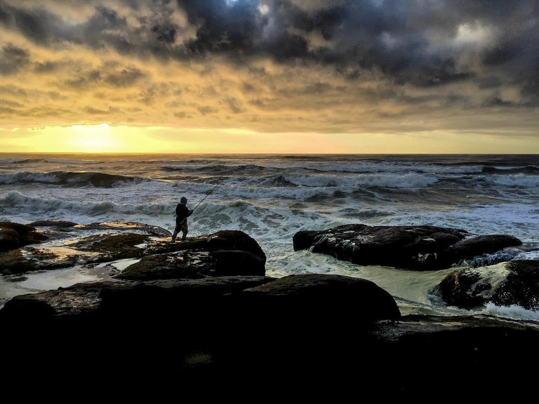 Lone_Fisherman.jpg