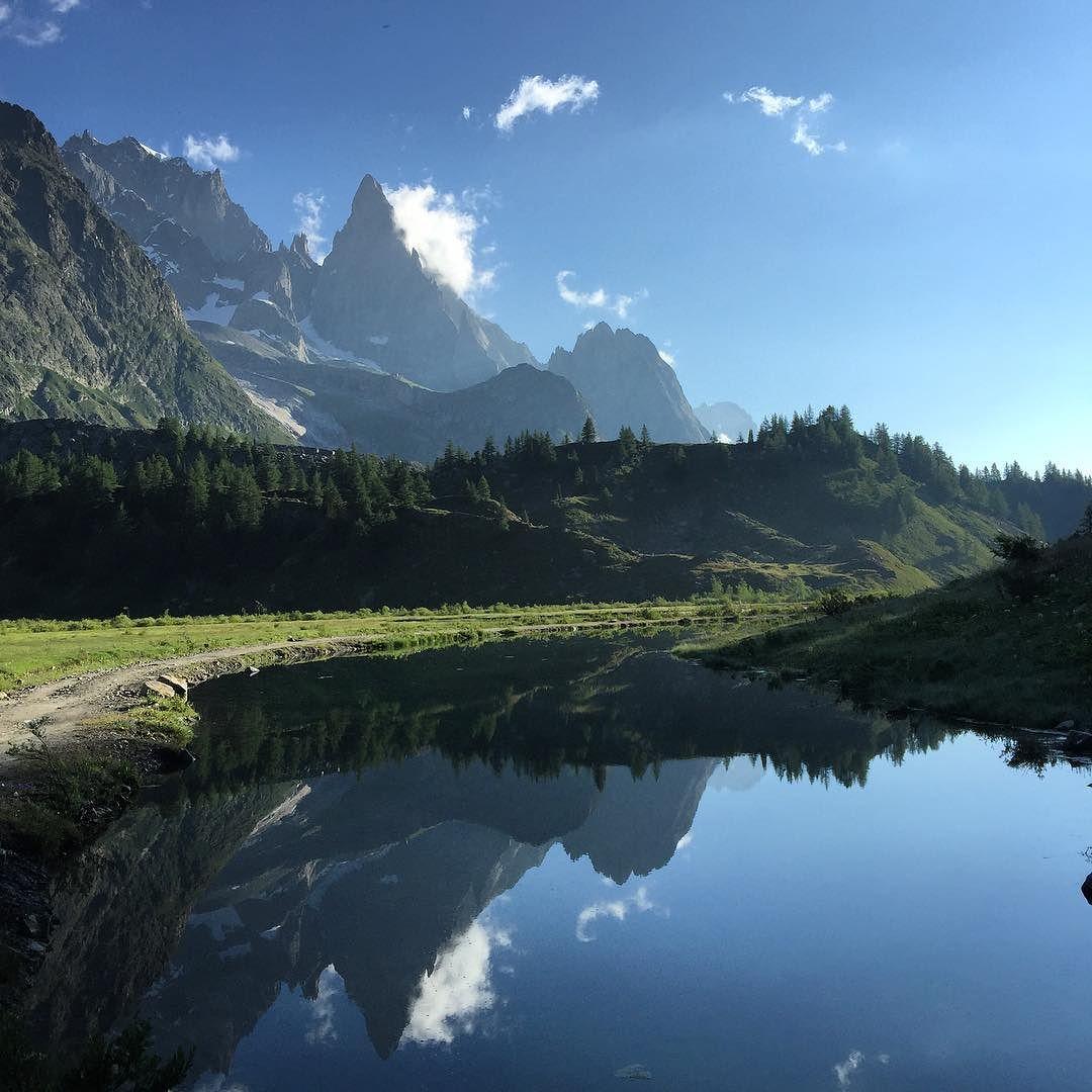 AlpsMirrorLake.jpg
