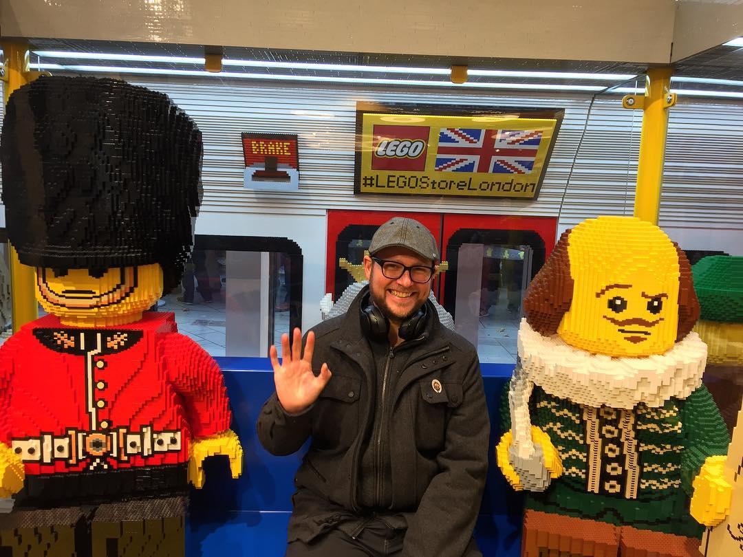 LEGO_Underground.jpg