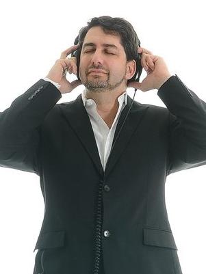 Headphones crop.jpg