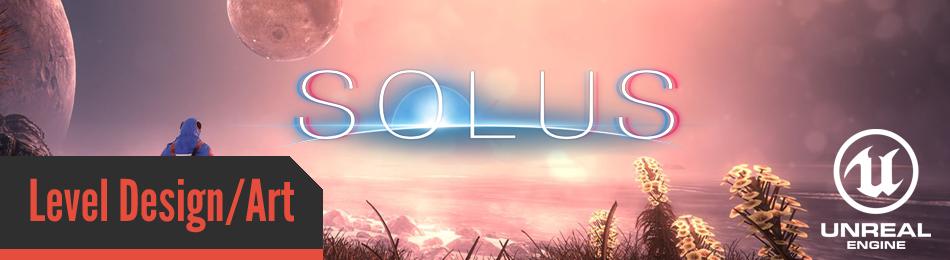 Solus.thumb-image
