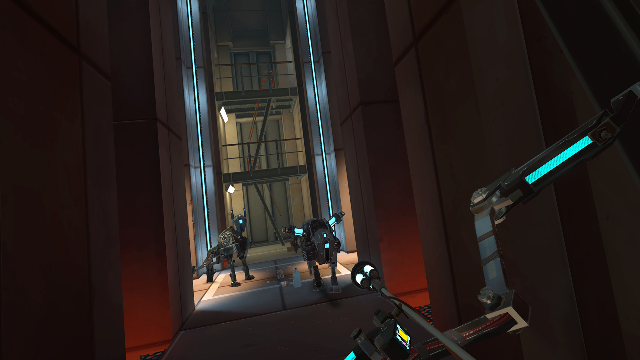 ApexConstruct_Screen2048x1152_06.png