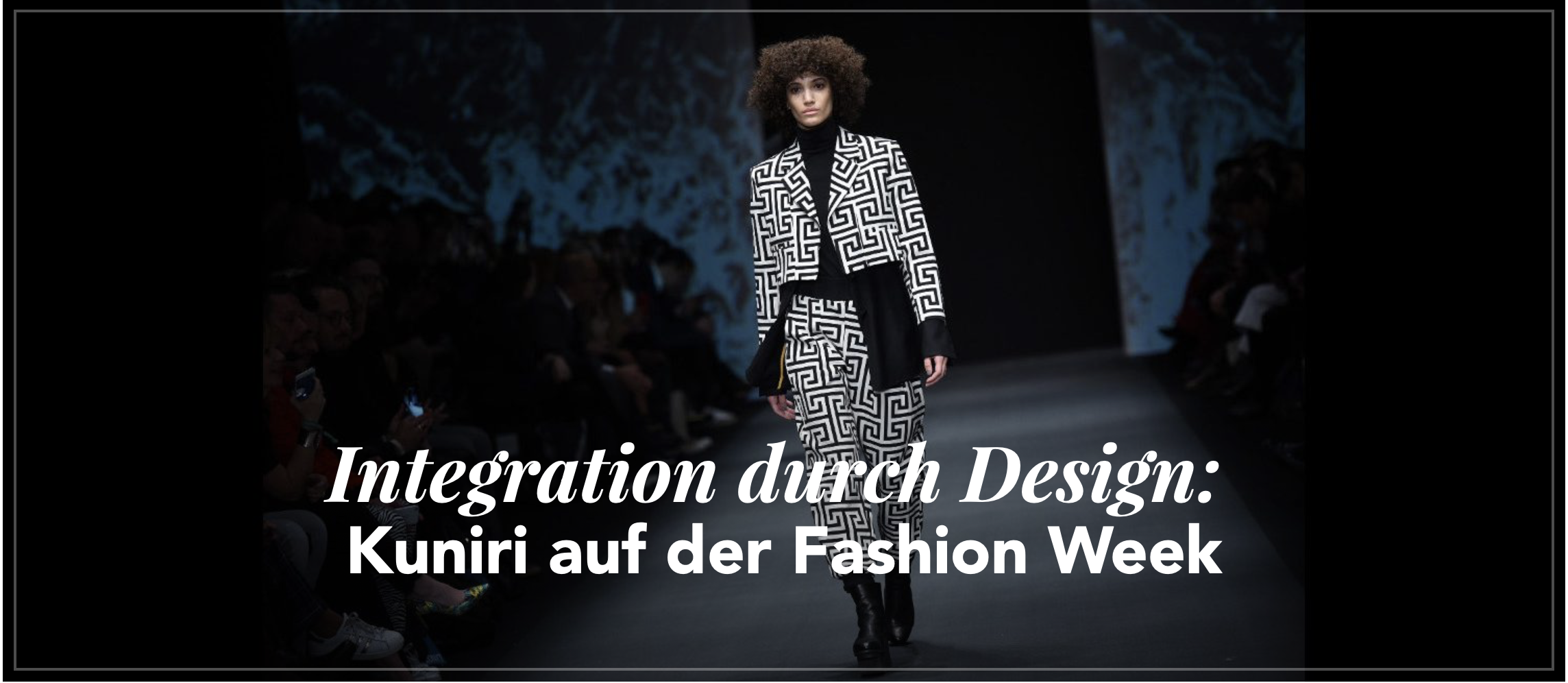 https://neoavantgarde.de/kuniri-fashion-week-berlin/