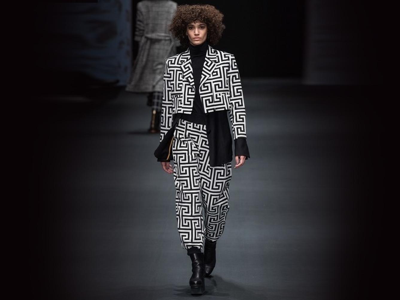 fashionweek_vogue.jpg