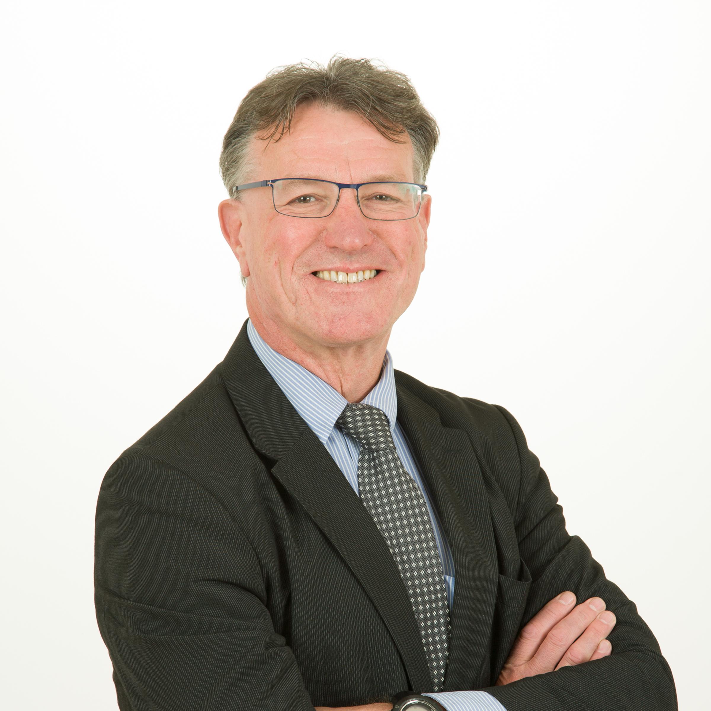 Steve Rutland.JPG