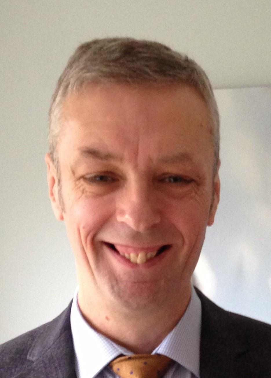 Michael Dunn.JPG
