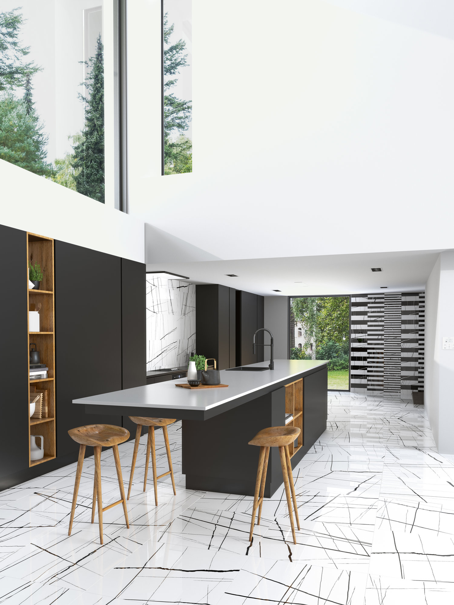 Audrey Lane Sophia kitchen.jpg