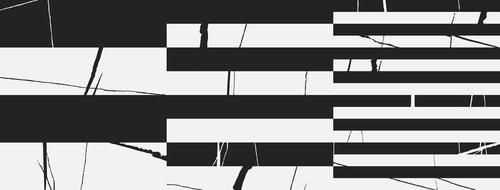 Audrey Lane Sophia Stripes 18x47.jpg