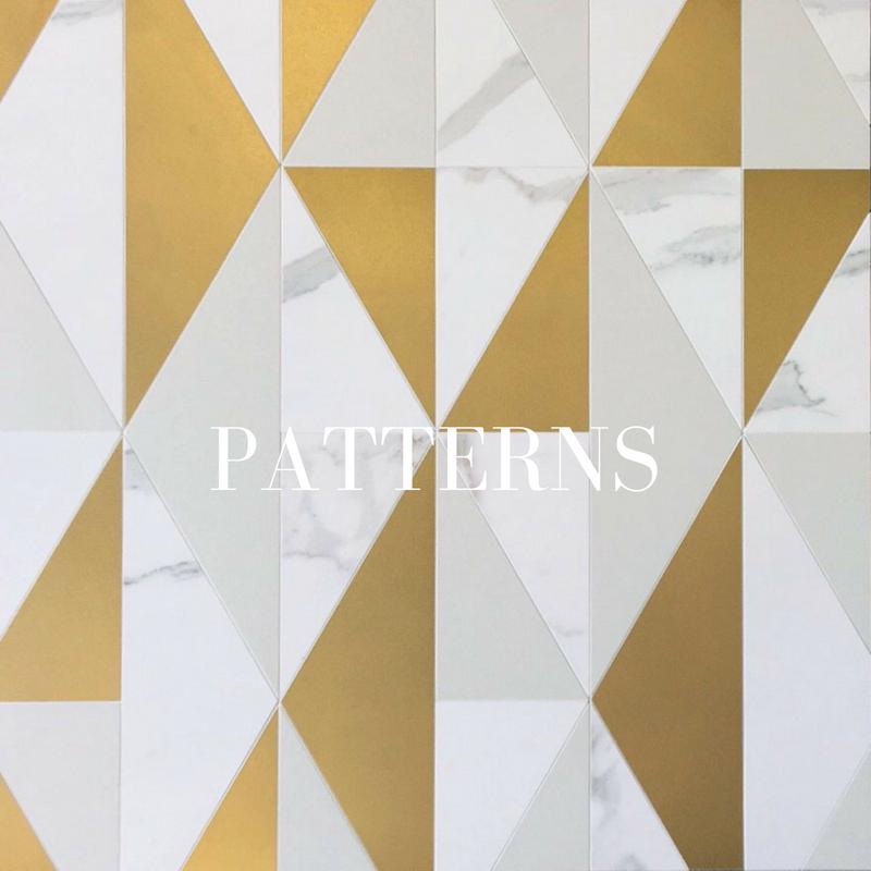 Audrey-Lane-Patterns-3percent.png