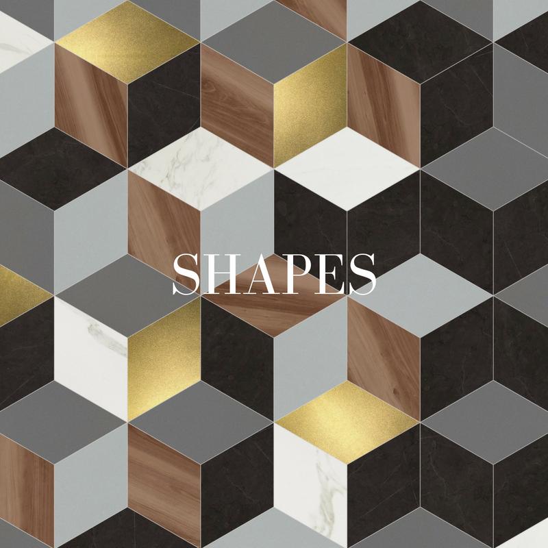Audrey-Lane-Shapes-3percent.png