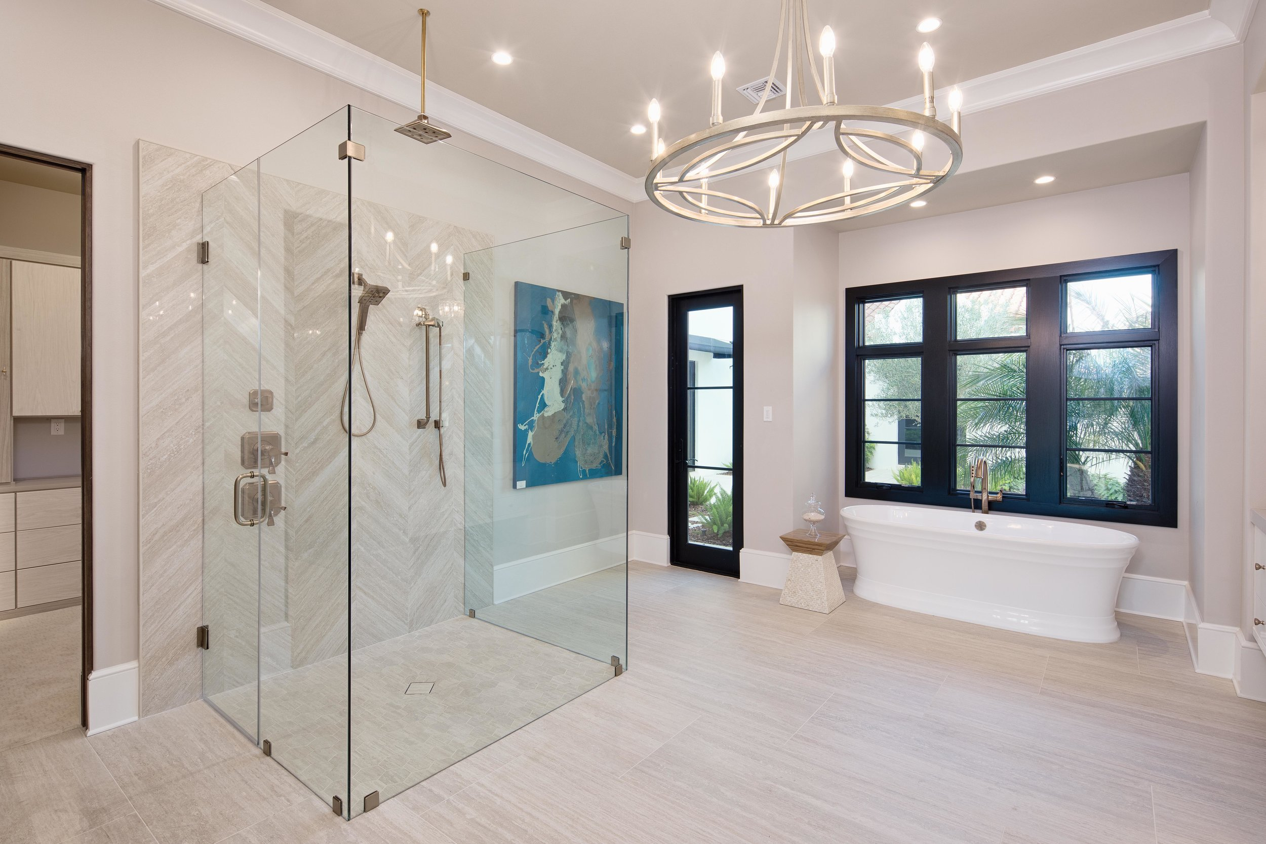 cadillac bathroom 2 (002).jpg