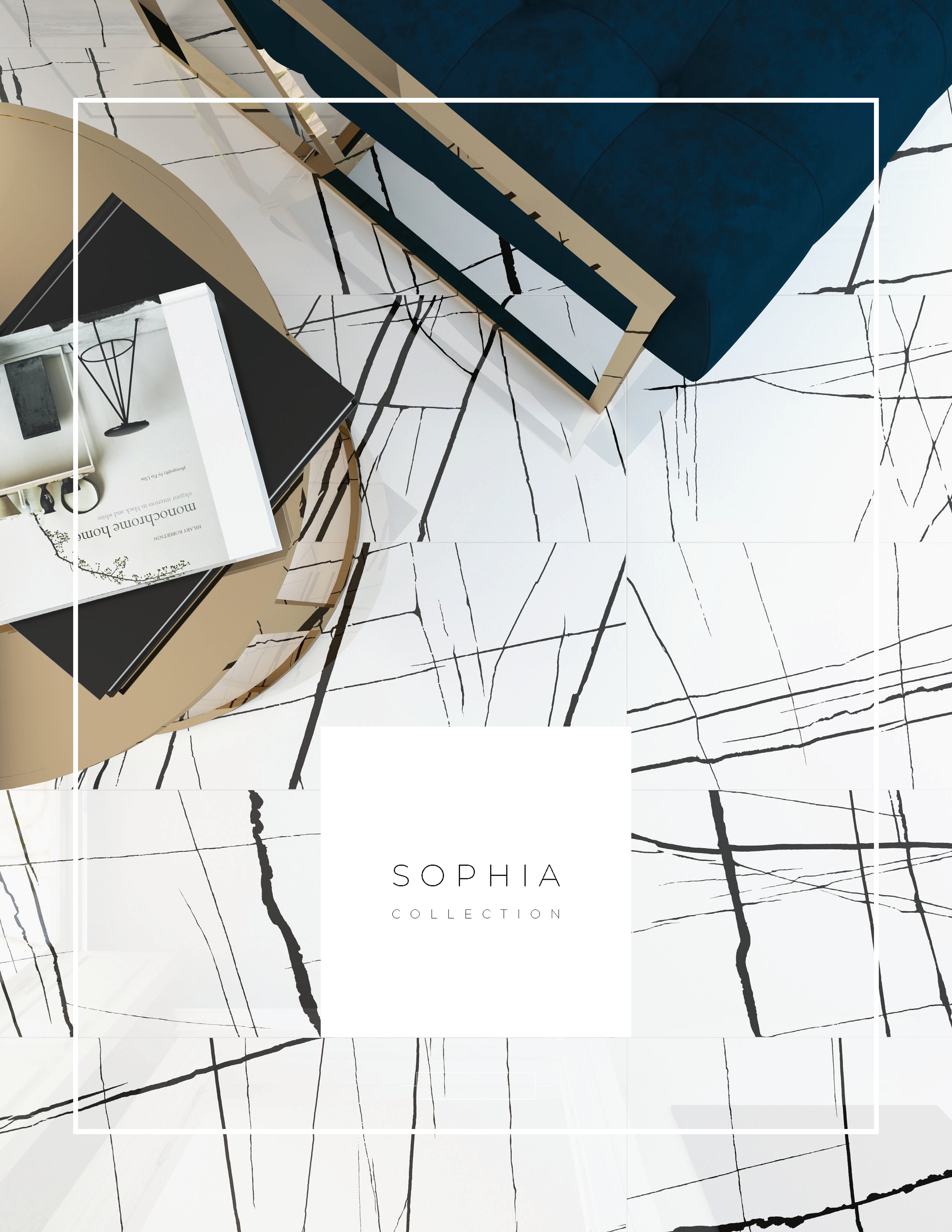 Audrey-Lane-Sophia-Cover.png