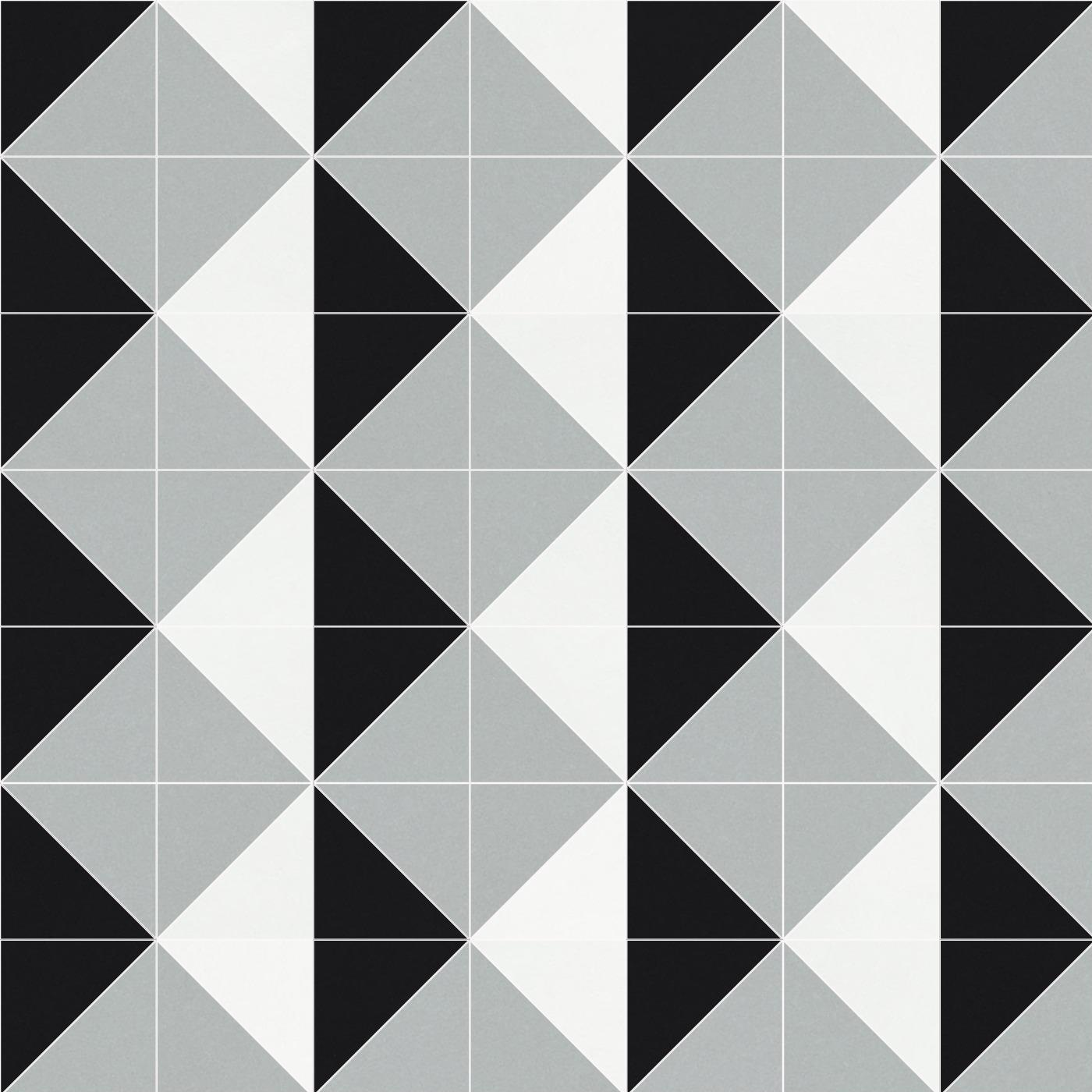 audreylane-right_triangle-d.jpg