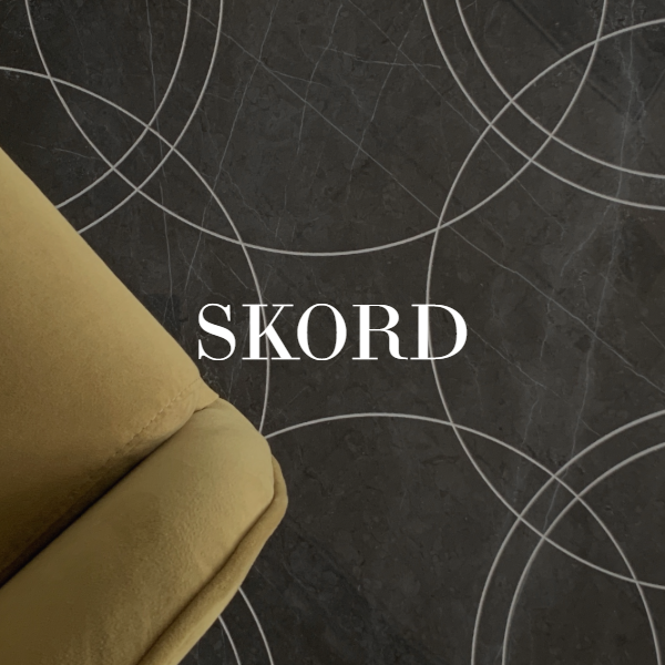 SKORD Copy (1).png