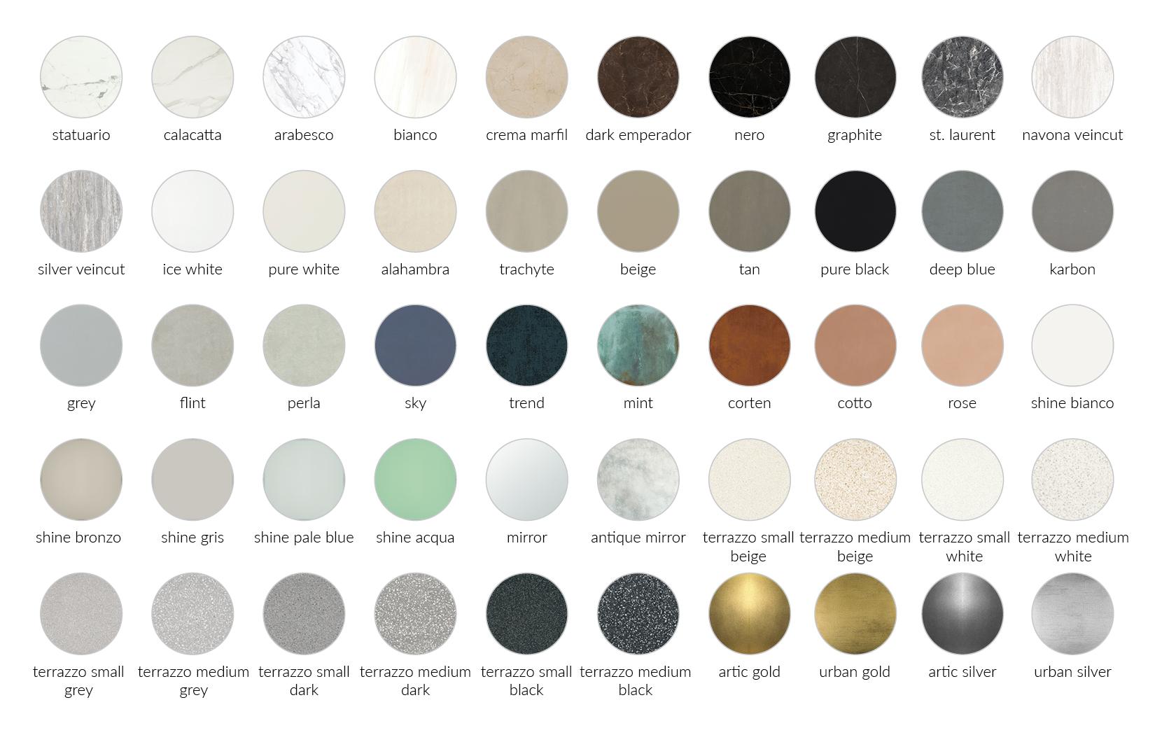 monogram colors.png