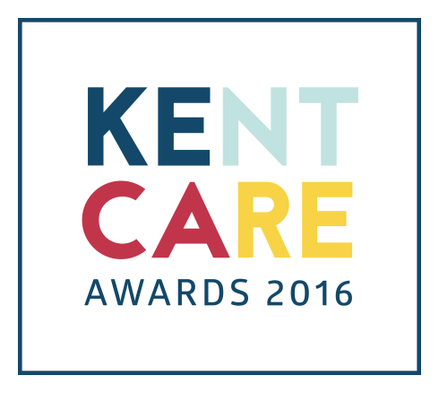 KentCareAwards2016-Logo.jpg