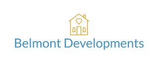 Belmont Developments-logo.png