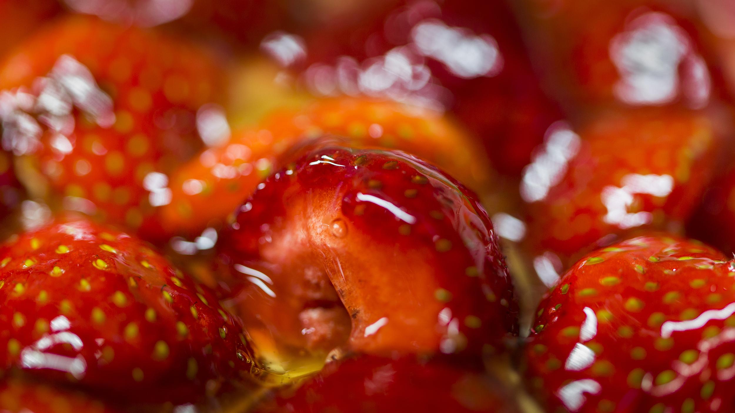 Jordbærtærte Tæt På.jpg