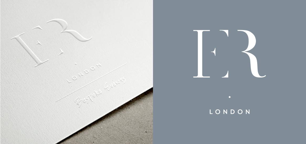 Hoult_and_delis_ER_London_logo_design.jpg
