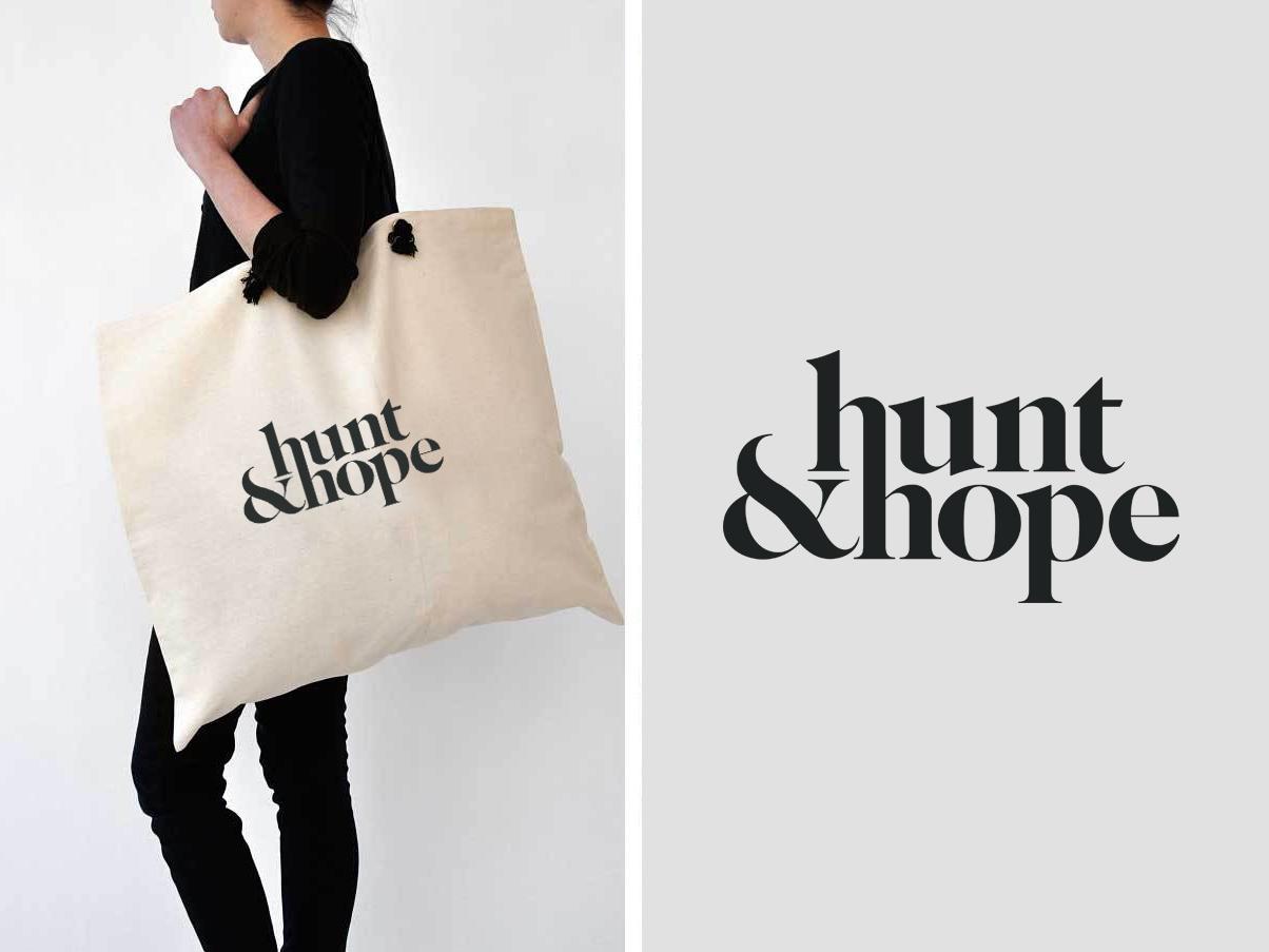 Hunt_Hope_canvas_bag_black_web_final_logo.jpg