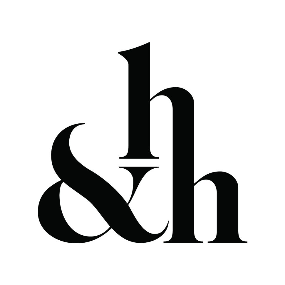 Hunt_Hope_Hoult_and_delis_logo_design.jpg