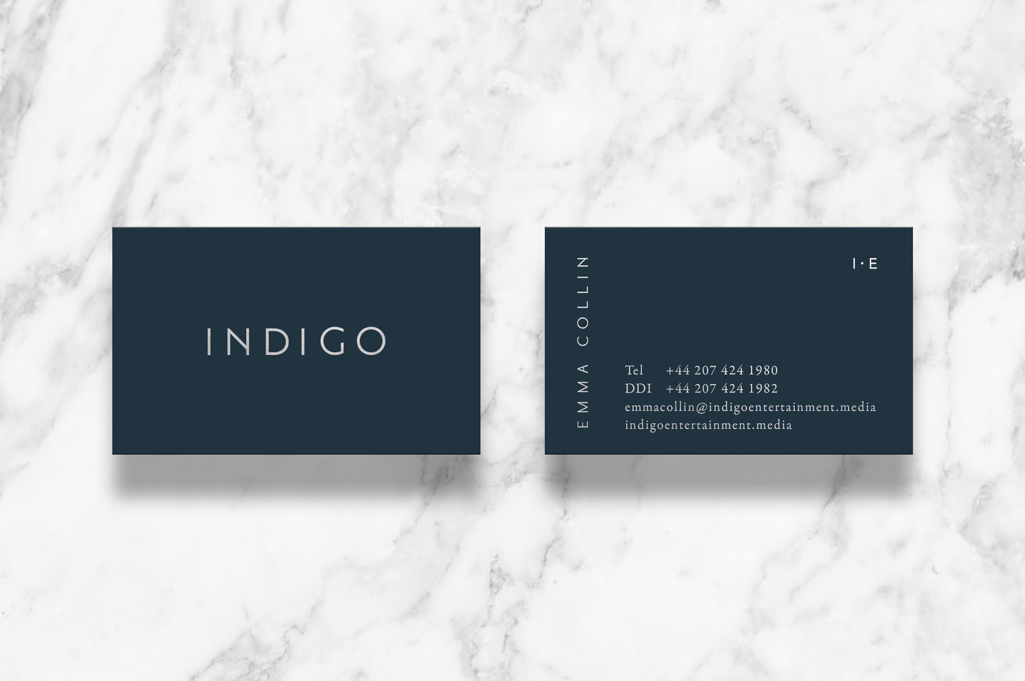 Indigo_silver_foil_business_cards.jpg