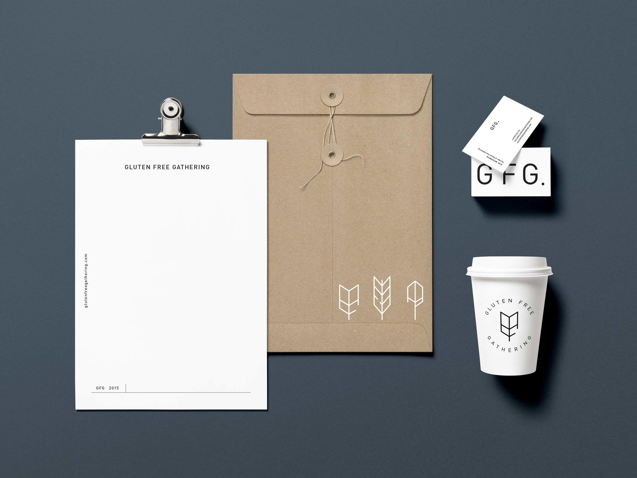 GFG_Branding-Identity-MockUp_01.jpg