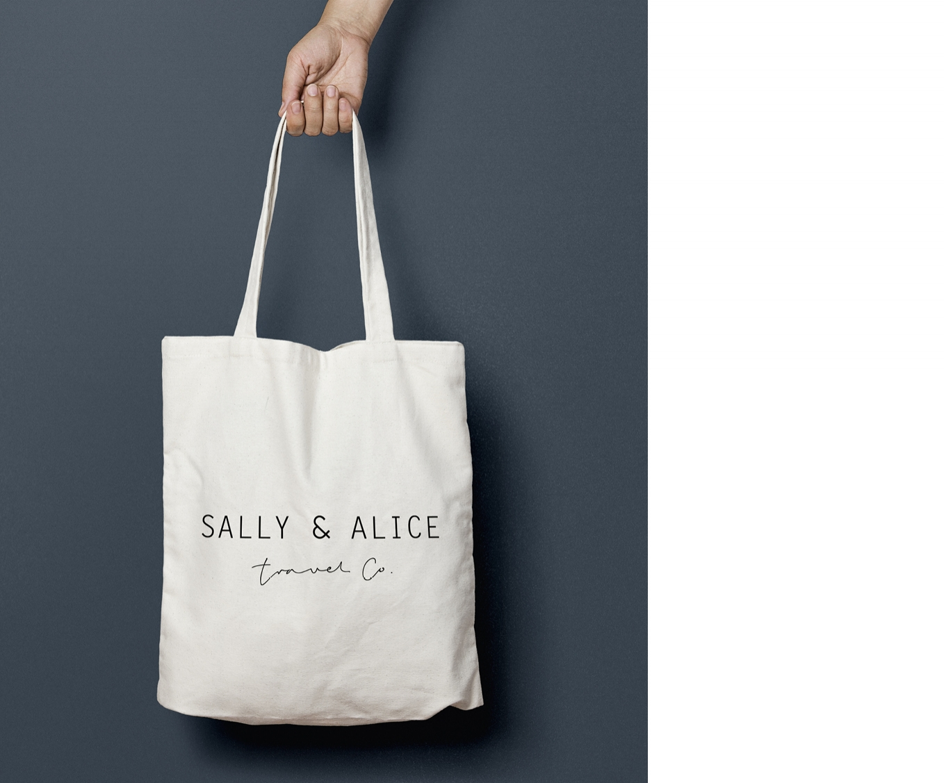 Hoult-and-delis-graphic-design-london