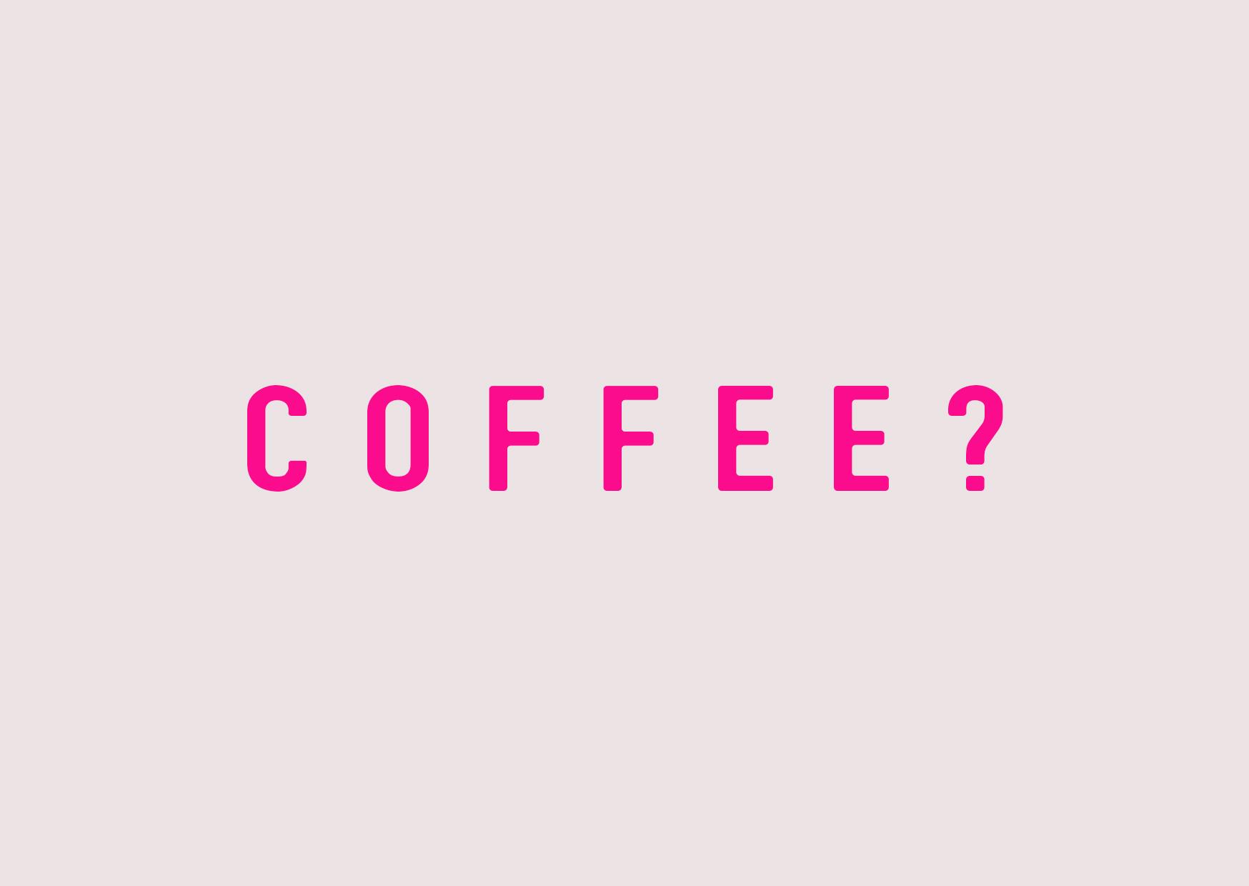 Samphire_postcards_coffee?.jpg