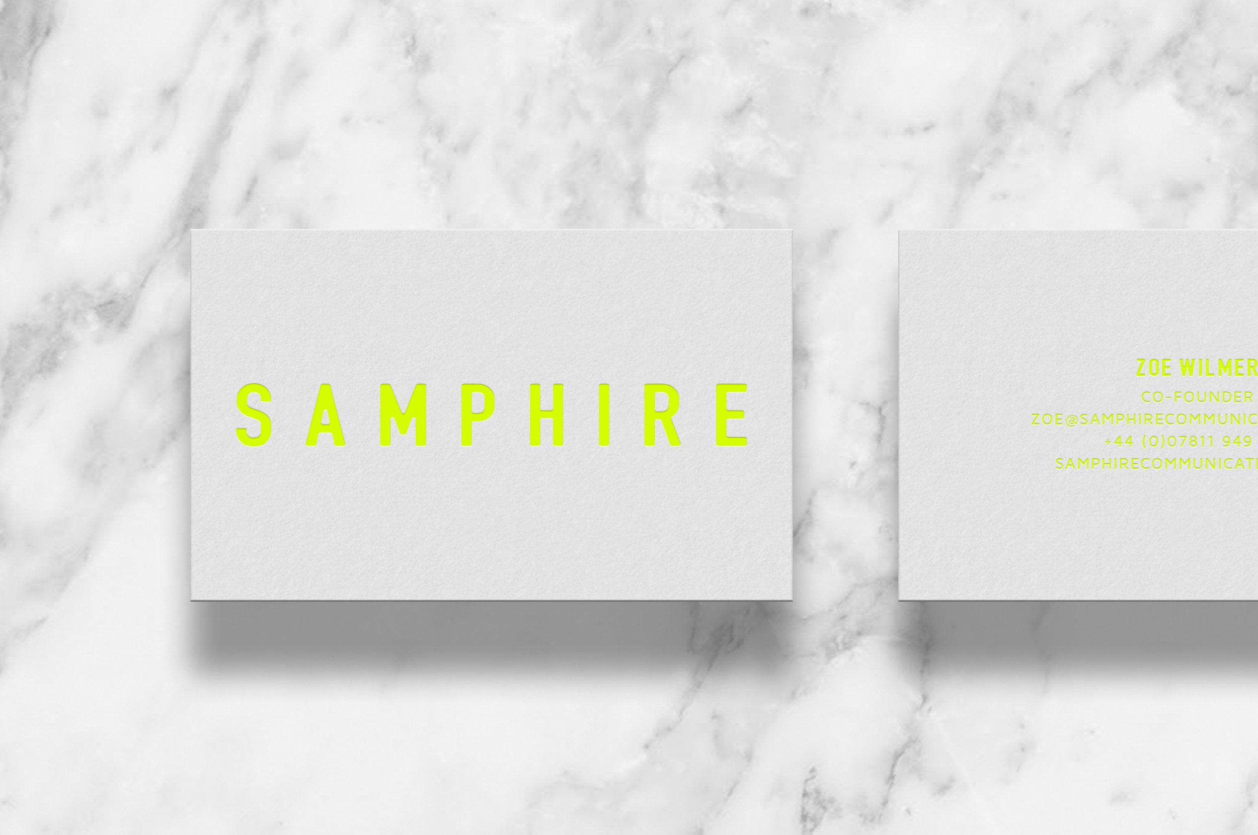 SAMPHIRE_communications_hoult_and_delis_graphic_design_branding.jpg