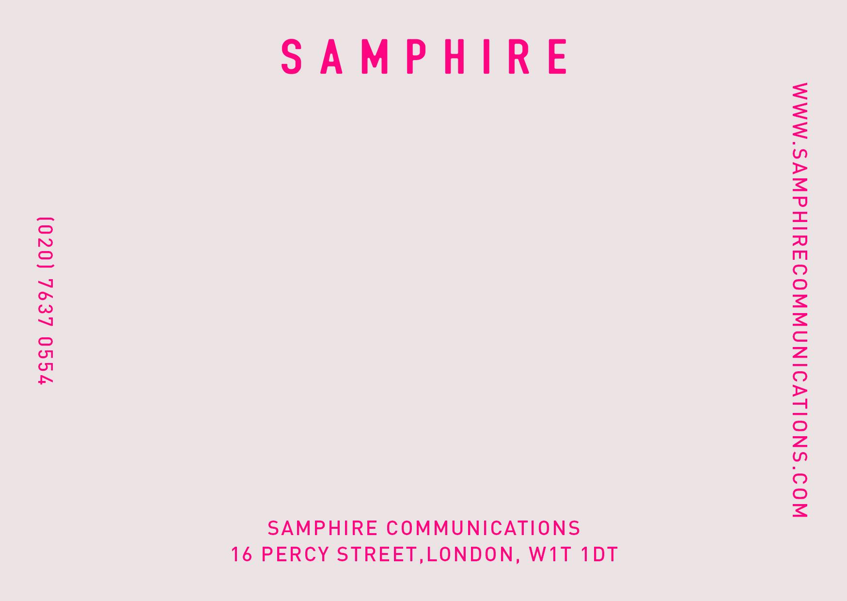 samphire_coffee_postcard_back.jpg