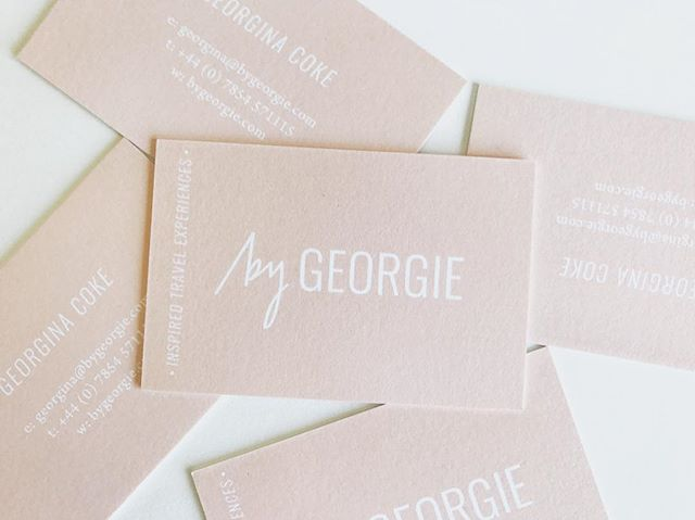 One of our favourites @by_georgie_ #boutiquebranding #Houltanddelis #designedbyhoultanddelis