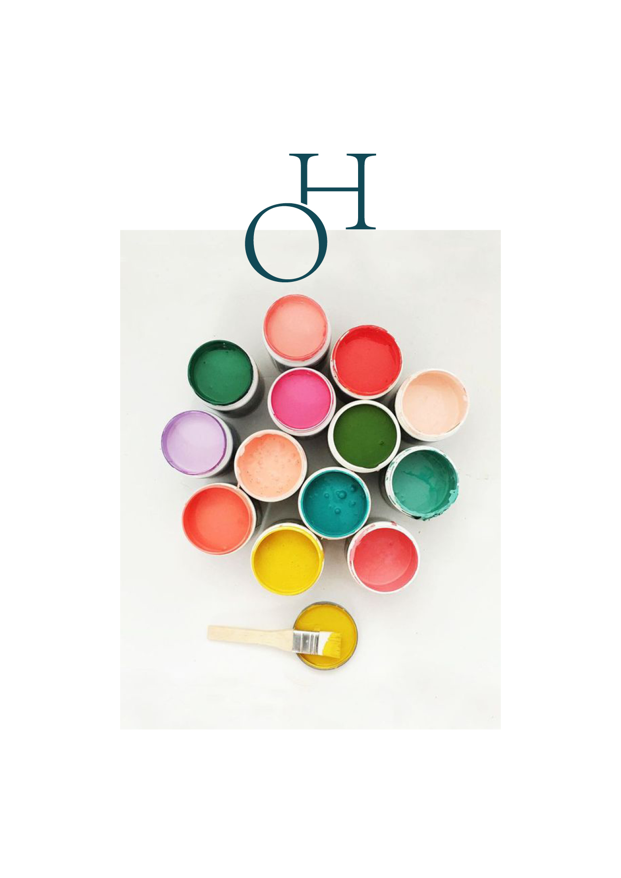 Osborne_Hodge_Hoult_and_Delis_Graphic_design_studio_branding.jpg