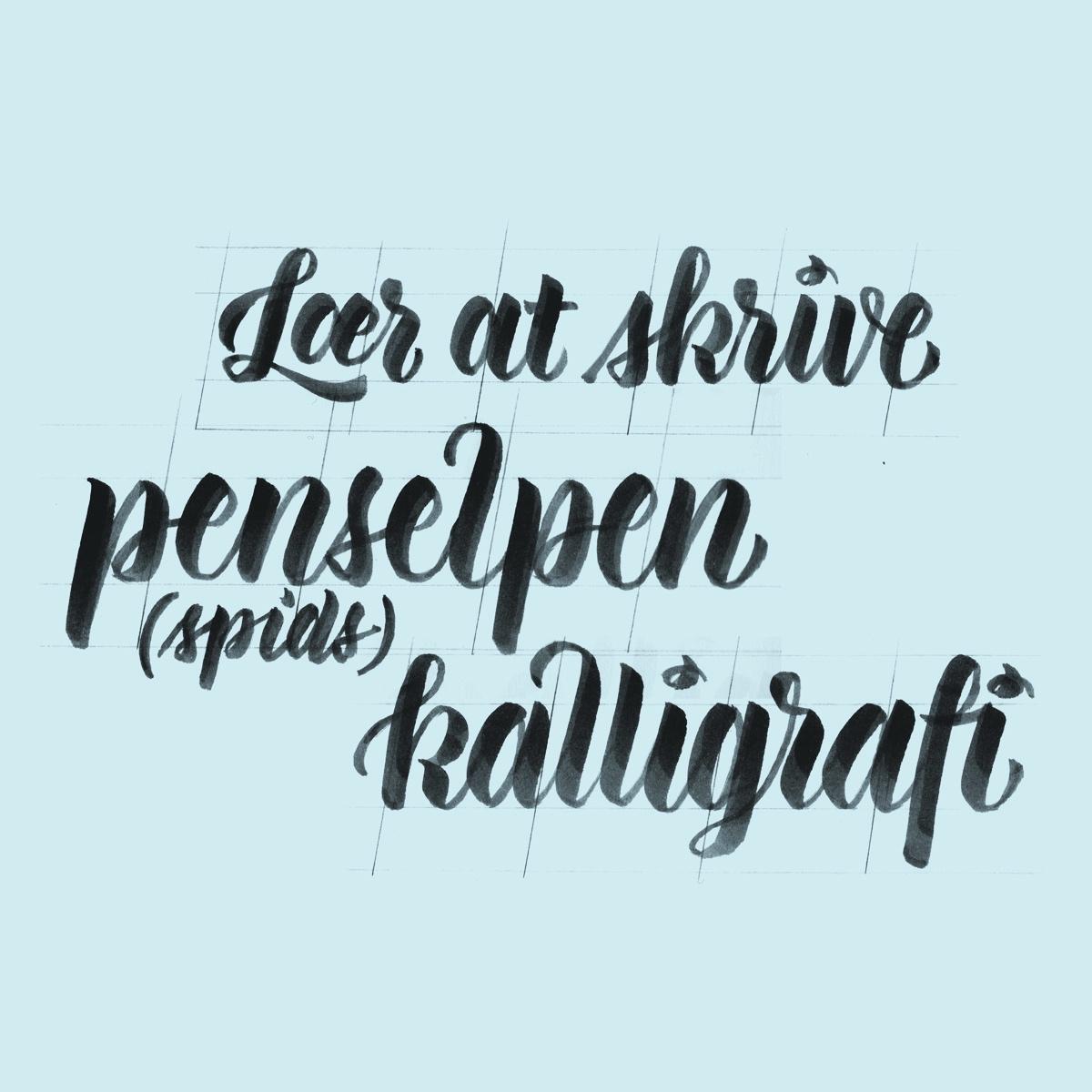 Spidspensel_Kalligrafi_Hejheidi_kvadrat.jpg