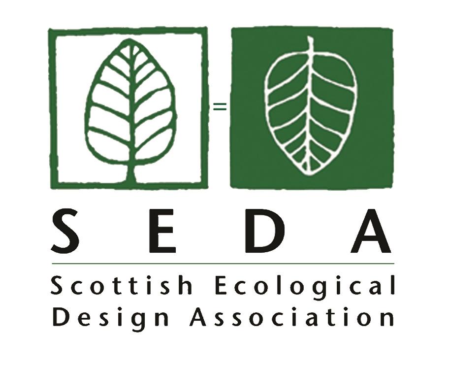 SEDA 50 logo.jpg