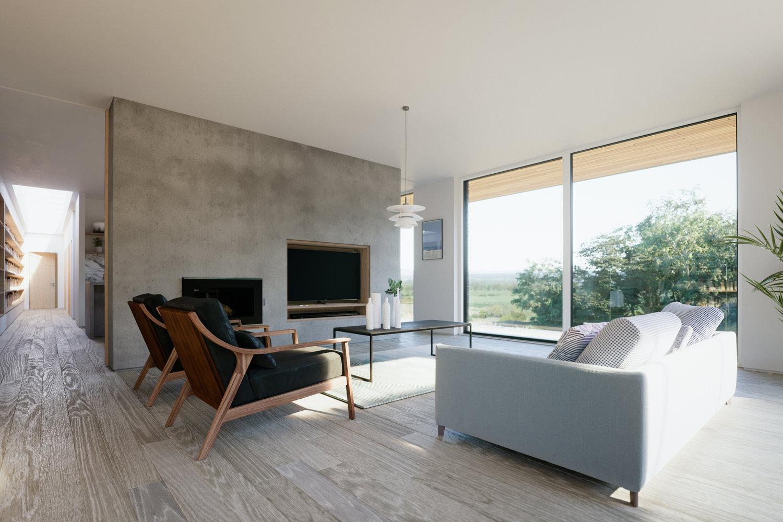 170921+-+Interior+Camera+1.jpg