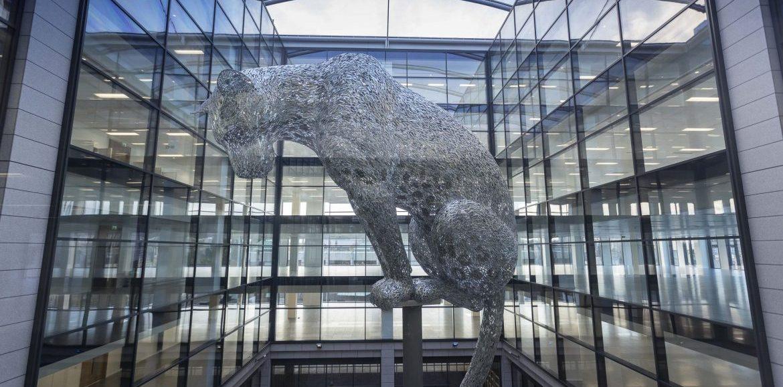 Leopard-at-Marischal-Square-Aberdeen-e1509099665515.jpg