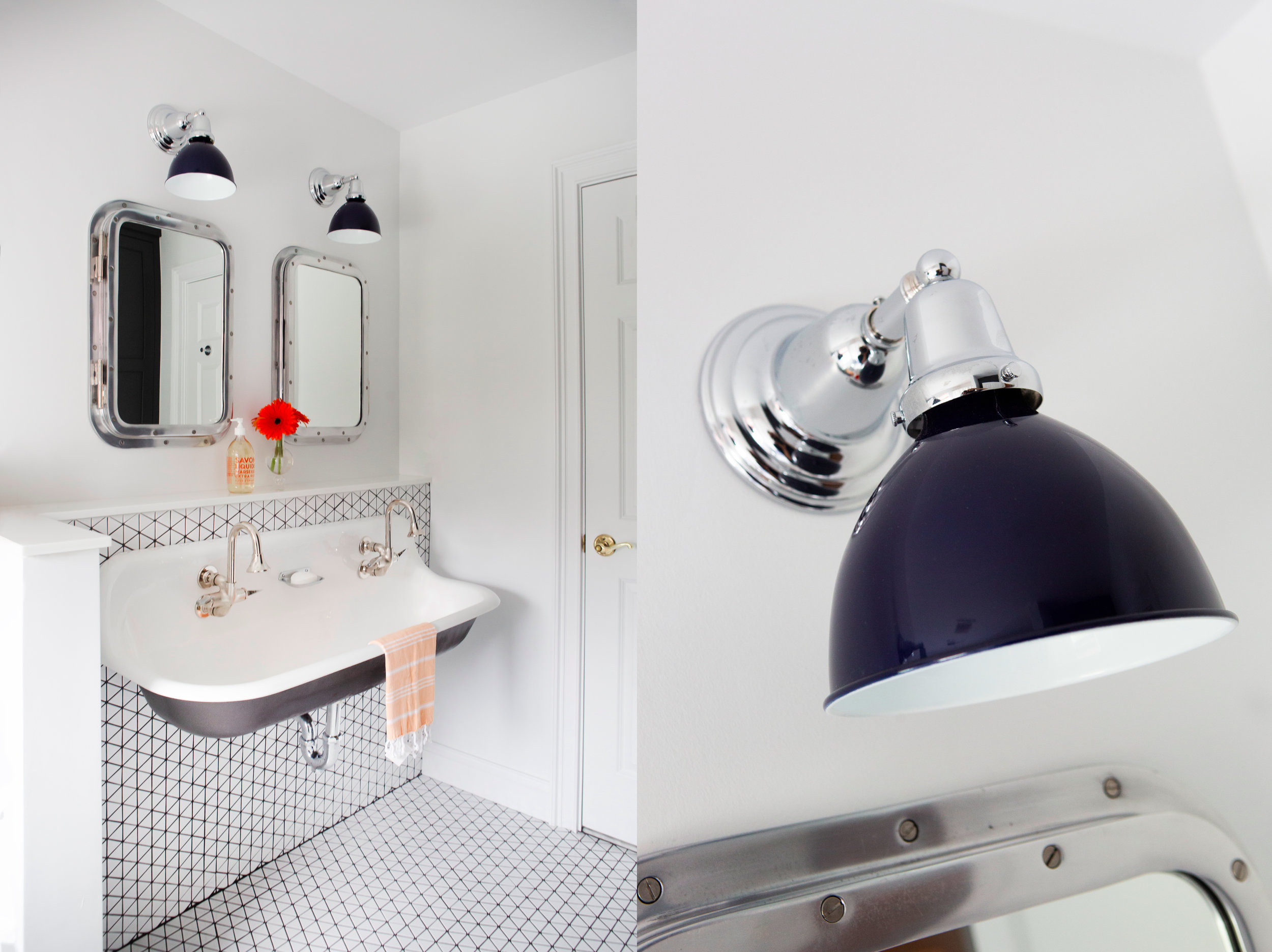 Combined Bath_4.8.jpg