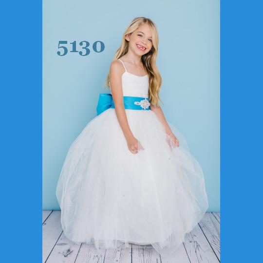 9a34304cba7d77bf8a60905a1fb0f512.jpg