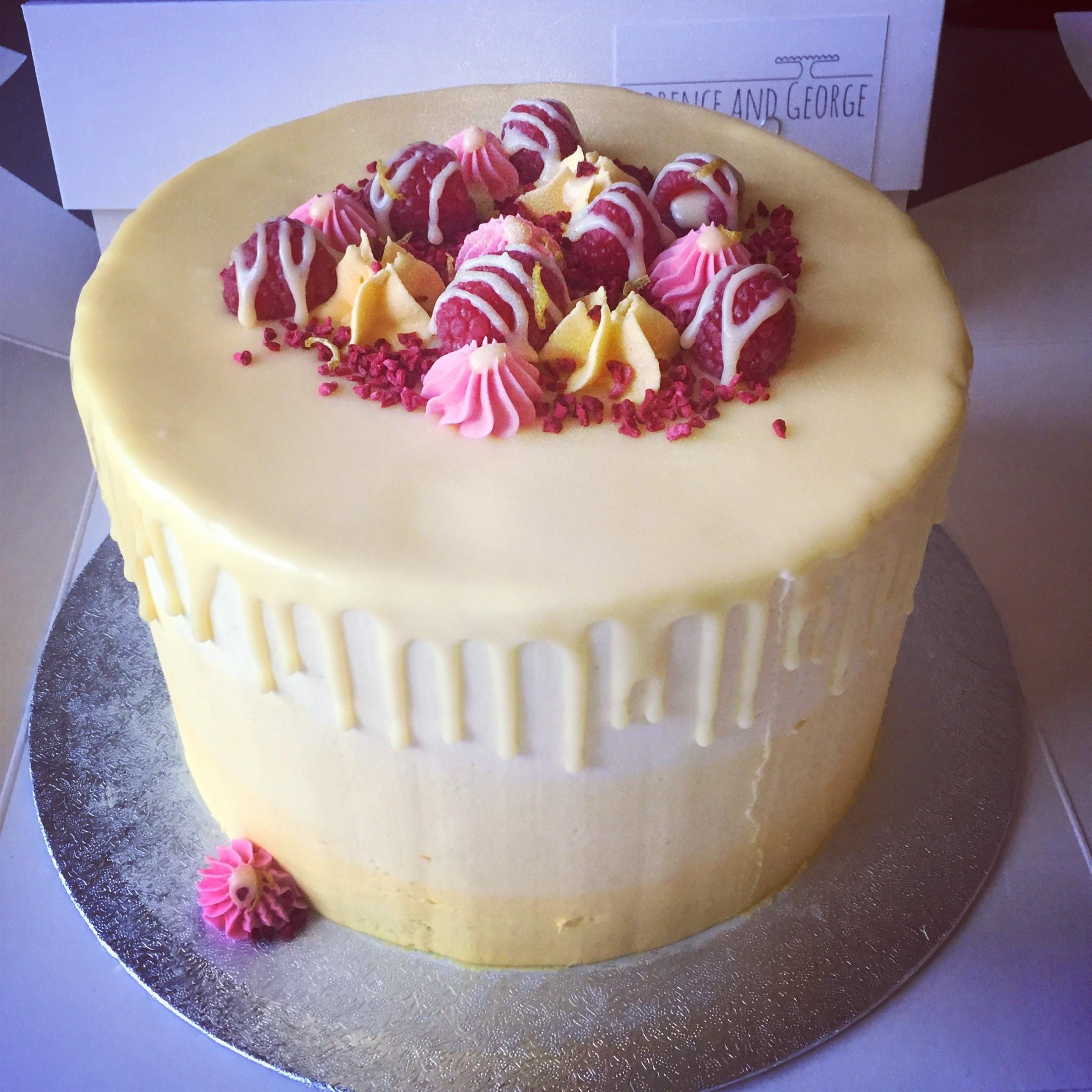 Lemon raspberry drip cake.jpg