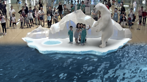 BroadcastAR_Arctic_Snapshot_3.png