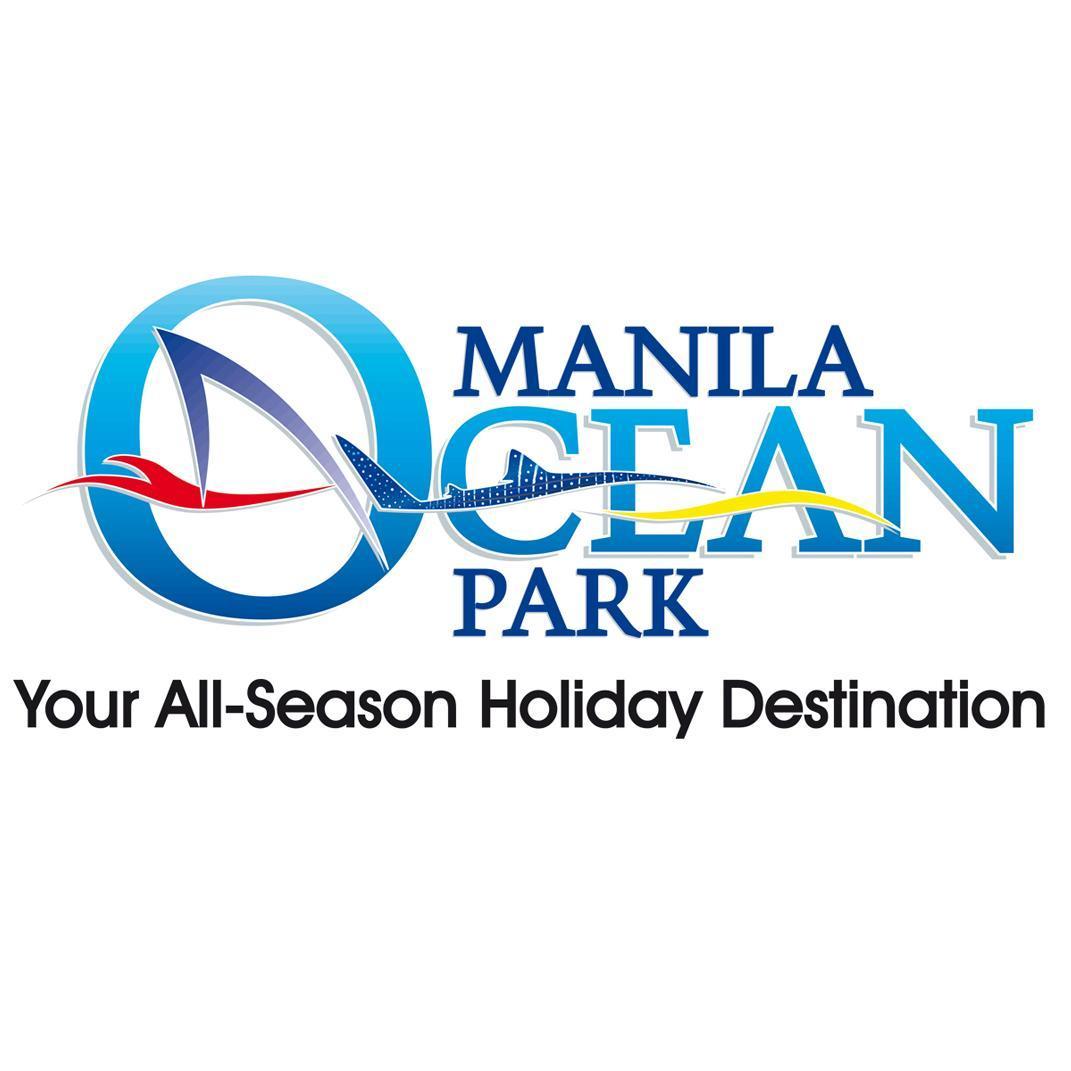 40 Manila Ocean Park.jpeg