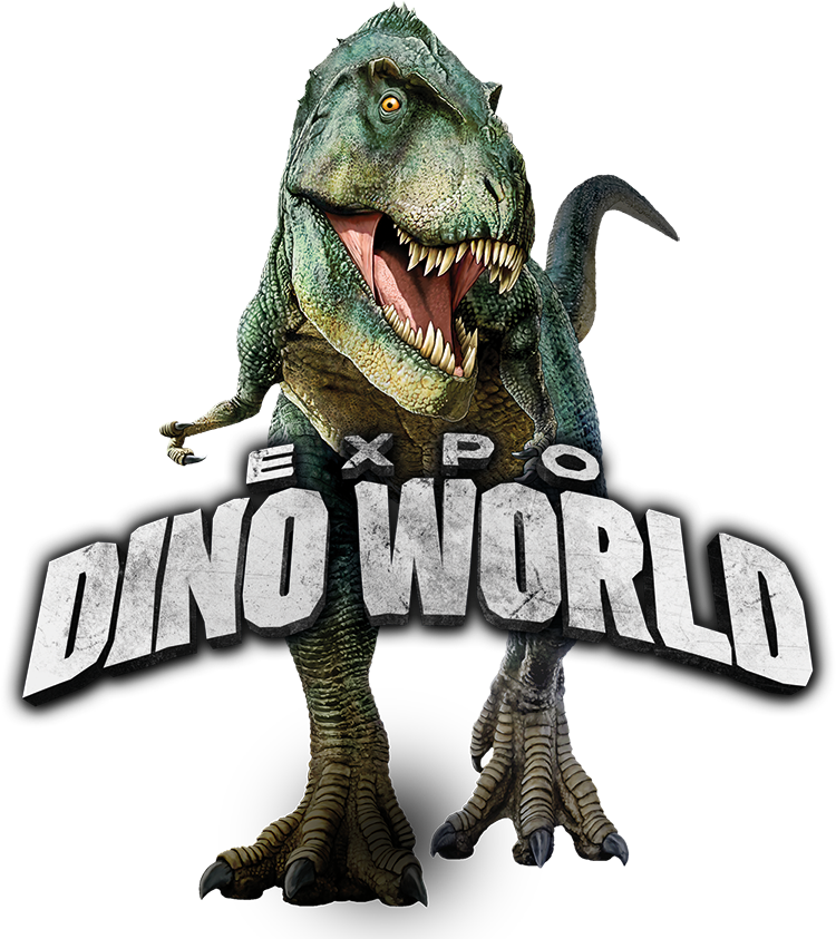 41 Expo Dino World.png
