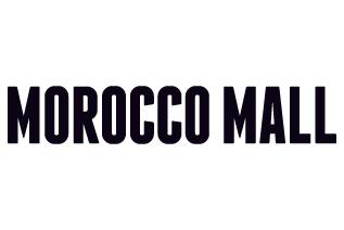 43 Morocco Mall.jpg