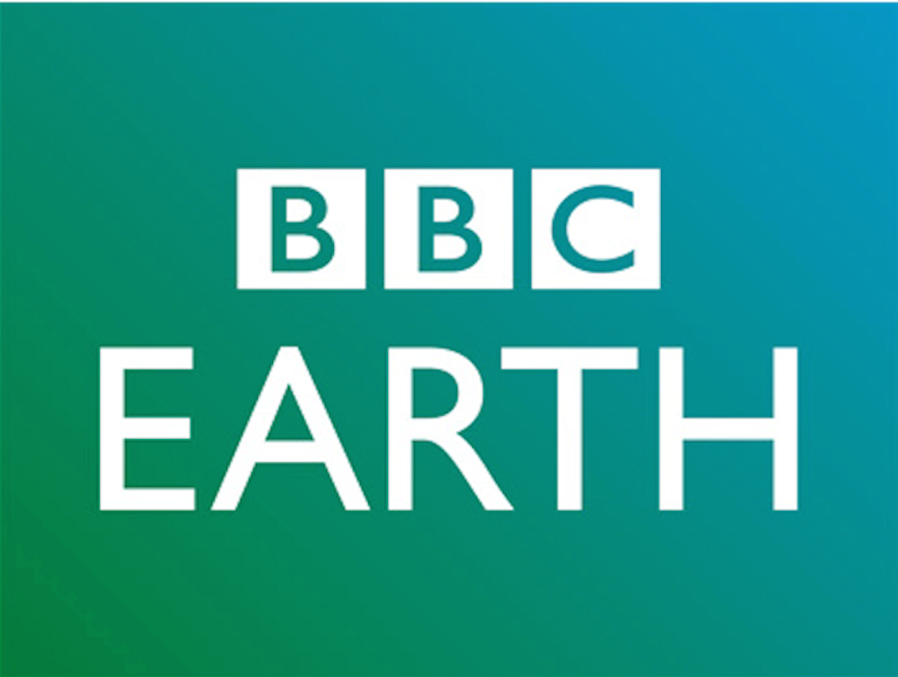 1 BBC Earth_.png