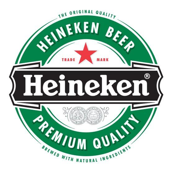8 Heineken.jpg
