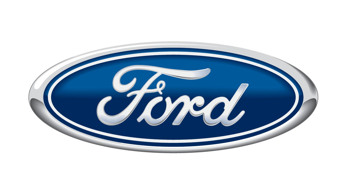 16 Ford.png