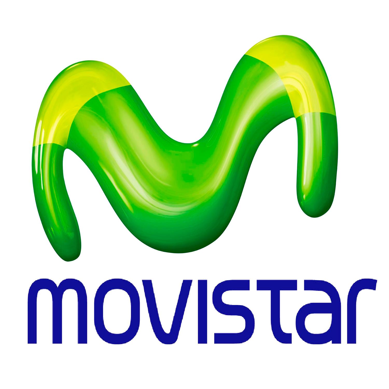 14 Movistar.png