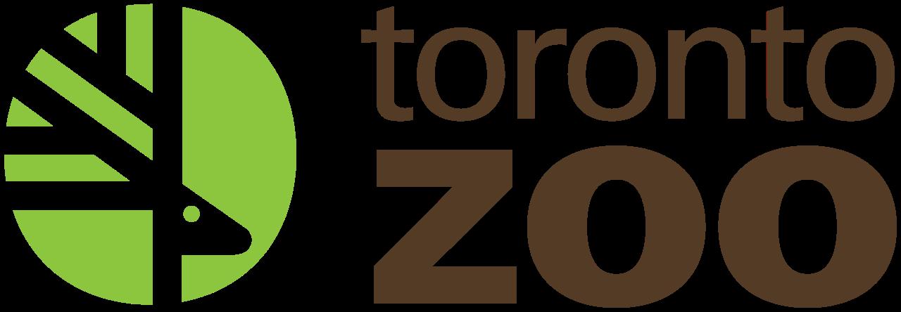 18 Toronto Zoo.png